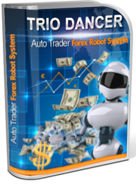 Trio Dancer Forex Robot System