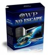 WP No Escape - WordPress Exit Pop Up Plugin