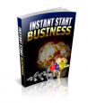 Instant Start Business eBay Edition