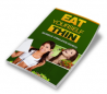Eat Yourself Thin-Metabolic Stimulation Secrets