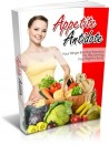 Appetite Antidote-Are your eating problems making your life difficult