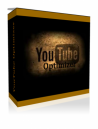 YouTube Optimizer