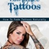 Health PLR Store - Natural Tattoo Removal PLR