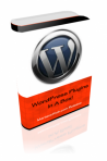 WP Plugins In A Box - 21 Plugins with MRR