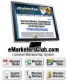 Membership Fire Starter! - 10 Plug 'n' Play Turn-Key Membership Sites! (...just add traffic)