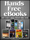 Hands Free EBook
