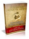 Law Of Attraction - 20 eBooks Package