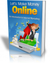 Let's Make Money Online - Master Resale Rights