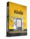 Kindle Gold Rush Comes with Private Label Rights!