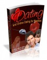 42 High Quality Dating PLR and Relationships Ebook Packages