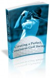 40 High Quality Golf PLR Ebook Packages