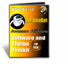 WP AmaBot Amazon Affiliate Software and Theme Toolkit - Unlimited Installs