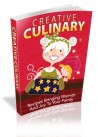 15 High Quality Food and Recipes PLR Ebook Packages