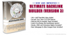 Ultimate Backlink Builder (Brandable Version)