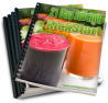 21 Day Juicing Kick Start Main