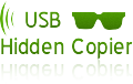 USB Hidden Copier 2.0