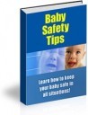 How To Keep Your Baby Safe In All Situations