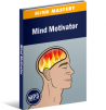 Mind Motivator Hypnosis Audio