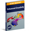 Enhanced Creativity Hypnosis Audio