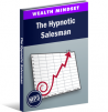 The Hypnotic Salesman Hypnosis Audio Programme