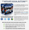 Affiliate Social Buttons + Mobile Simulator Plugin