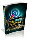 Profit Blueprint