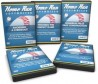 Homerun Copywriter PLR Package