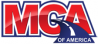 MCA in the USA Branding Pack