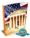 The Defense Guide - System for Lawsuit Defense