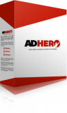 Ad Hero - Elite Monthly