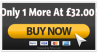 Football Dutching Systems Method 1 - How To Make Money Dutching The Football Markets On Betfair