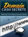 Domain Cash Secrets Branding Kit
