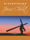 Discovering Jesus Chirst