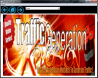 Traffic Generation Xplosion Software