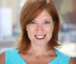 Lisa Gold: Acting- Research, Resources, and Relationships