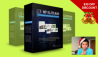 WP EliteAds Plugin - Developer License