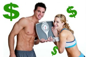 PLR Review Articles Clickbank Weight Loss Products