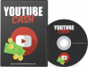 AVW Video Firesale Vol 1 Video Course - Resell Rights