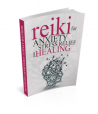 Reiki for Anxiety PLR Upgrade