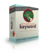 Commission Sumo - DFY Affiliate Keyword Bundles