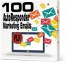 Email Marketing Autoresponders for Online Marketing