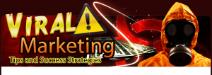 viral marketing strategies (Learn the techniques, marketing plan and ideas for your campaigns)
