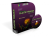 **Elastic Trader ** the NO REPAINT profit generator FOREX SYSTEM