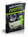 Public Domain Profits