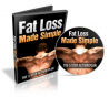 Fat Loss Made Simple $7 Start