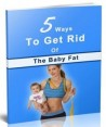 33 High Quality Weight Loss PLR Ebook Packages