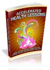 49 High Quality Health and Alternative Healing PLR Ebook Packages