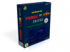 ** The Forex Flame Sniper** Very accurate! 100% Alert based. 50+ pips daily! PROVEN performance. MU