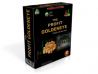 THE PROFIT GOLDENEYE Forex Trading System. NO REPAINT, Very accurate. Guarantee