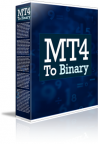 MT4 To Binary Plugin